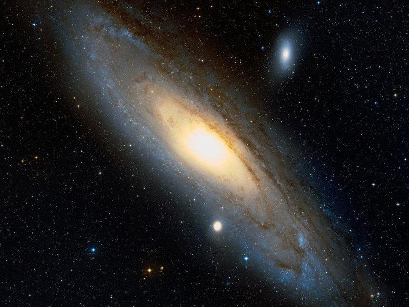 dark matter black holes - photo #18