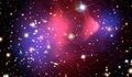 No sterile neutrinos in galaxy clusters
