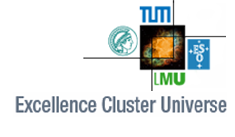 "The Excellence Cluster ""From the Origin of the Universe to the First Building Blocks of Life"", ORIGINS Cluster for short, will be launched on 1 January 2019. This was decided on 27.09. by the Excellence Commission headed by the German Research Foundation (DFG). The interdisciplinary research network deals with the structure and development of the universe from the Big Bang to the emergence of life."