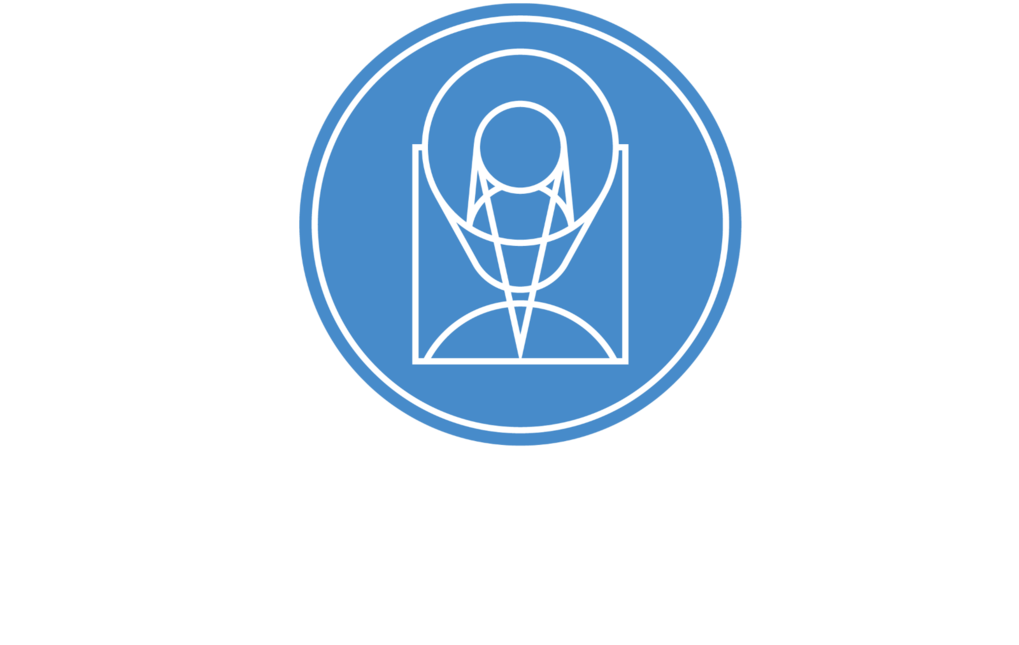 Space Telescope Science Institute (STSCI)
