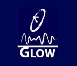 Radio2020 Symposium and GLOW annual assembly