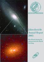 JB2005