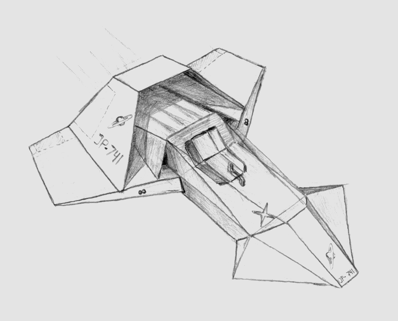 My_drawings